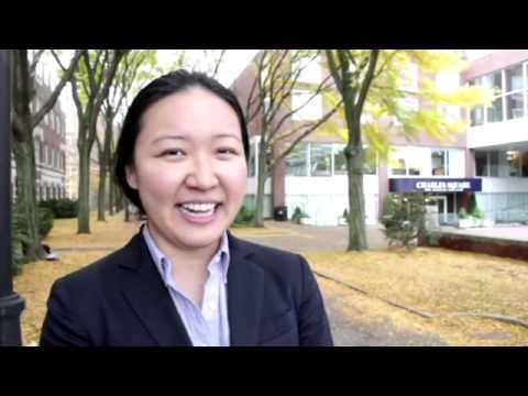 Harvard U and Thai Studies