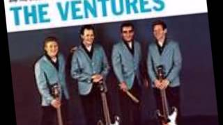 Download Walk Don`t Run (the Ventures) MP3 song and Music Video