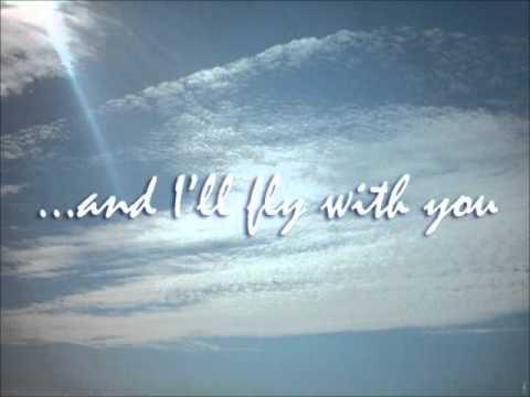 I&#39l Fly With You (Original)