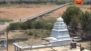 Penuganchiprolu Temple - PunyaSthali: 3/04/13 - Studio Bhakthi