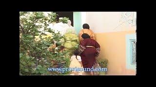 Hasan Ayissar - ORATALLAT AYAKAL, Tachlhit ,tamazight, souss ,