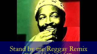 Download Stand by me Remix Reggay - DJ Danasaur Mp3