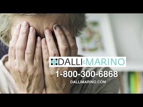 Dalli & Marino LLP | Personal Injury Law Firm New York, Brooklyn, Bronx