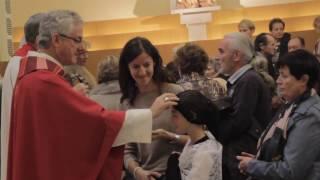 Missa Sant Crist 2016