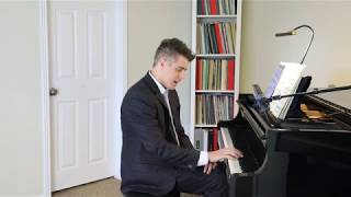 How To Master Unfamiliar Or Atonal Music - VIP MasterClass Sample