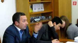 видео Сайти Житомира
