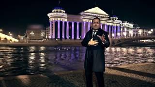 Download JORDAN MITEV - SAMO TEBE JAS TE SAKAM(OFFICIAL VIDEO 4K)2016 Mp3