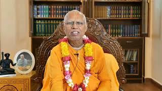भज हू र मन भाग 2 ll Bhaja Hu Re Mana Part 2 ll 10th October 2020 ll