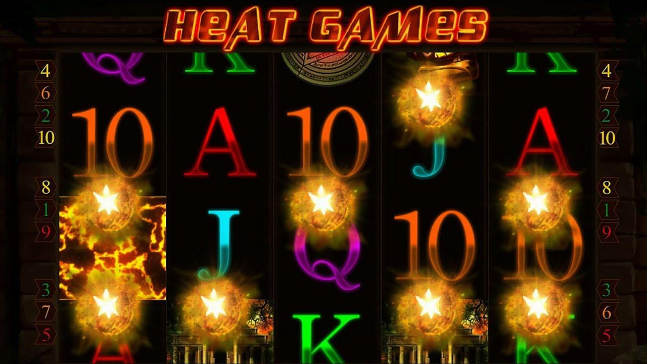 Merkur Magie Online Casino Echtgeld