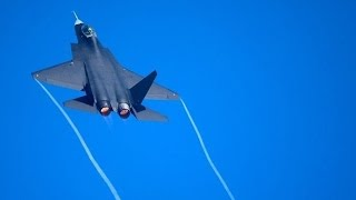 Dubai Airshow 2015: China sets out plans for FC-31 export stealth fighter
