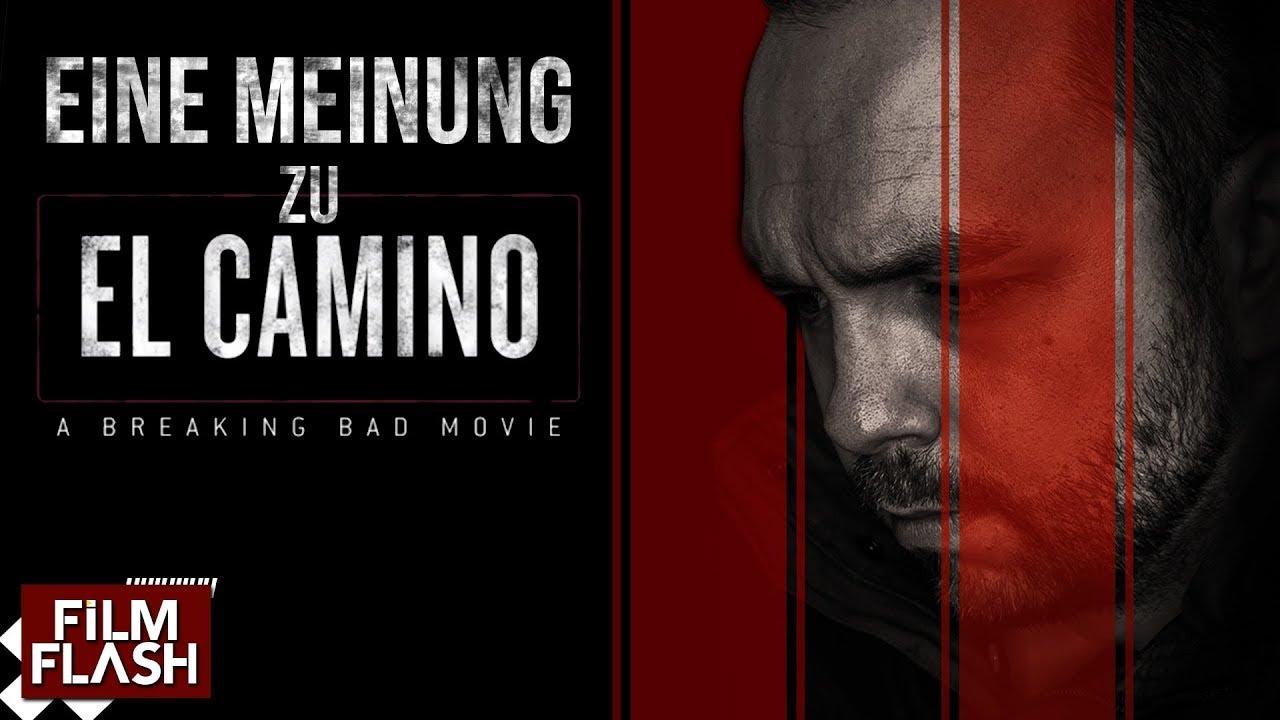 Film El Camino