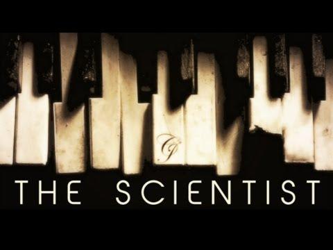 descargar coldplay the scientist subtitulado en español