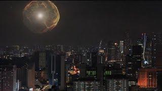 UNIVERSE की एक ऐसी घटना जिसे हम धरती से भी देख सकते हैं, हैरतंगेज़|Top5 best fact about solar system