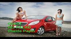 GUHIT NG PALAD sung by Imelda Papin