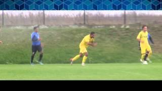 amical FC Viitorul - Delta Tulcea