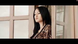 Bichod | Aditya Lakhey AD feat Brijesh Shrestha | (Official M/V) HD | Nepali Rnb Hiphop 2015