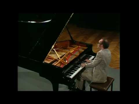 Alfred Brendel - Schubert - Piano Sonata No 22 in A major, D 959