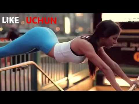 Секс видео во время фитнеса нами
