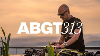 Group Therapy 313 with Above & Beyond and Neptune Project