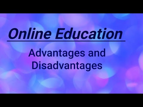 online-education-essay/-advantages-and-disadvantages-of-online-classes/-online-learning