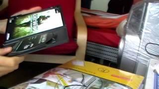 Unboxing Call Of Duty 4: Modern Warfare [GOTY Edition] (UK-Version - PC) [Deutsch]