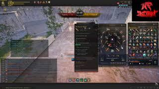 Video Memekage - 2v2 Shogun Friendly Guild Tournament (Ninja/Wiz) download MP3, 3GP, MP4, WEBM, AVI, FLV Agustus 2018