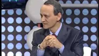 JSC Sports yahia abou zakaria  alg vs egy يحي ابو زكريا