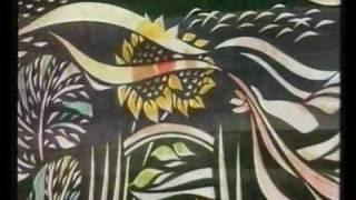 Video Logo The children's channel - and JSTV - 1992 download MP3, 3GP, MP4, WEBM, AVI, FLV Agustus 2018