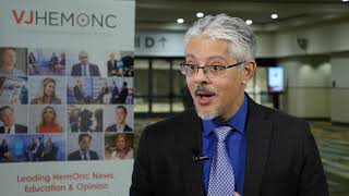 The Moffit experience of lenalidomide and rituximab for MCL