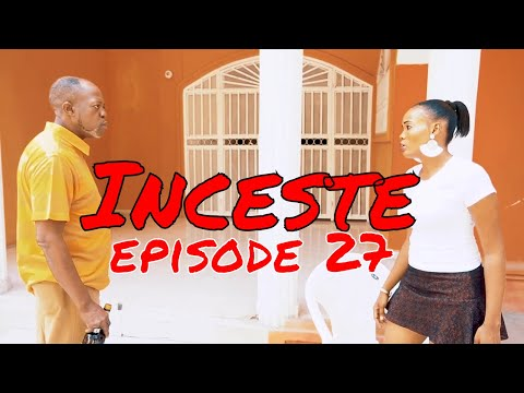 Inceste mini serie PART 29 | Maxo | Max | Laura | Junior | Pharaon from YouTube · Duration:  16 minutes 41 seconds