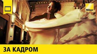 Интервью: Кирилл Зайцев