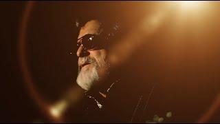 """""""Morning Final"""" Music Video - Artist: Joe Bouchard (Blue Oyster Cult)"""