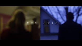 "James Joyce's ""The Dead"" | A Short Film"
