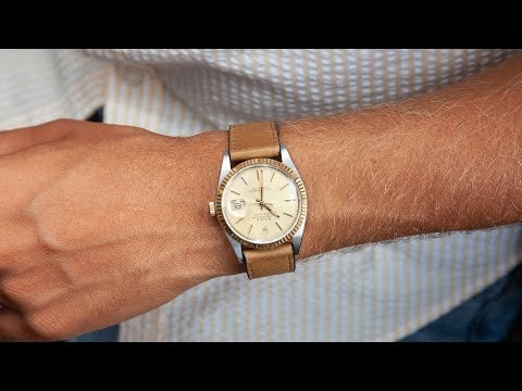 How to Find A Watch to Fit a Small Wrist new