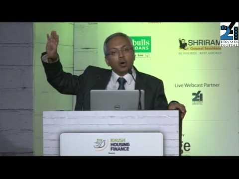 Special Address: Mohan Jayaraman, Managing Director, Experian Credit Information Company of India