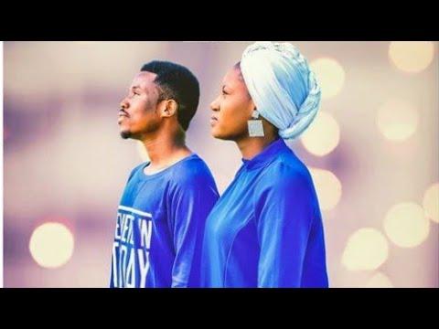 Download Umar m Shariff feat Zara Diamond