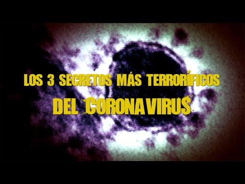 los-3-secretos-mÁs-terrorÍficos-del-coronavirus