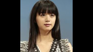 池田エライザ、色っぽすぎる妖艶な花魁姿に「2次元」「美しすぎて言葉に...