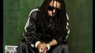 Mr. Carter - Lil Wayne ft. Jay-Z * BRAND NEW PICTURE VIDEO *