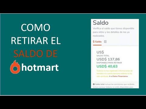 Tarjeta de débito Visa imagin de imaginbank, información y opiniones