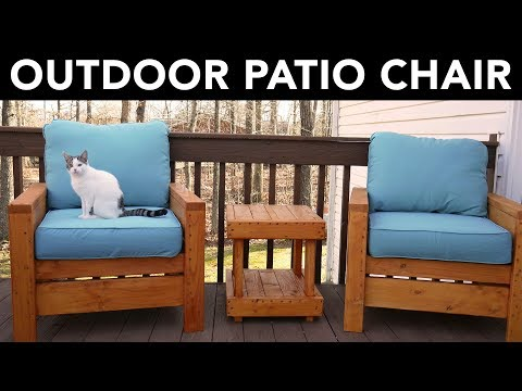 building-an-outdoor-patio-chair---how-to/instructional-(plans-by-ana-white)