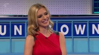 8 out of 10 cats does countdown s09e11 hd cc 29 october 2016
