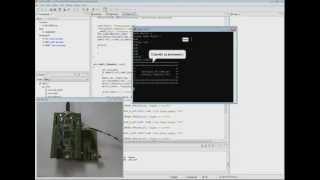 STM32. Урок 3. UART