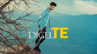 Ashvan Ferec - Digel Te