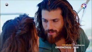 Erkenci Kus - Early Bird 44 English Subtitles Trailer 2