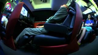 svll connect world s most premium travel bus