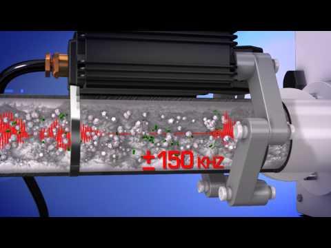 Hydropath Marine  video