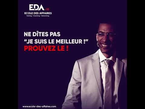 Motivation Par Saifeddine El Gharbaoui