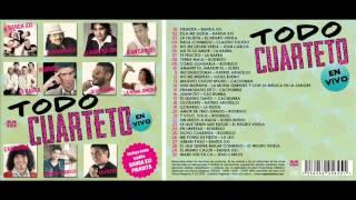 Enganchado de  Cuarteto Banda XXI La Barra Jean Carlos Ulises Bueno Rodrigo etc