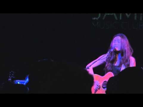 04 - Martina San Diego - Stars